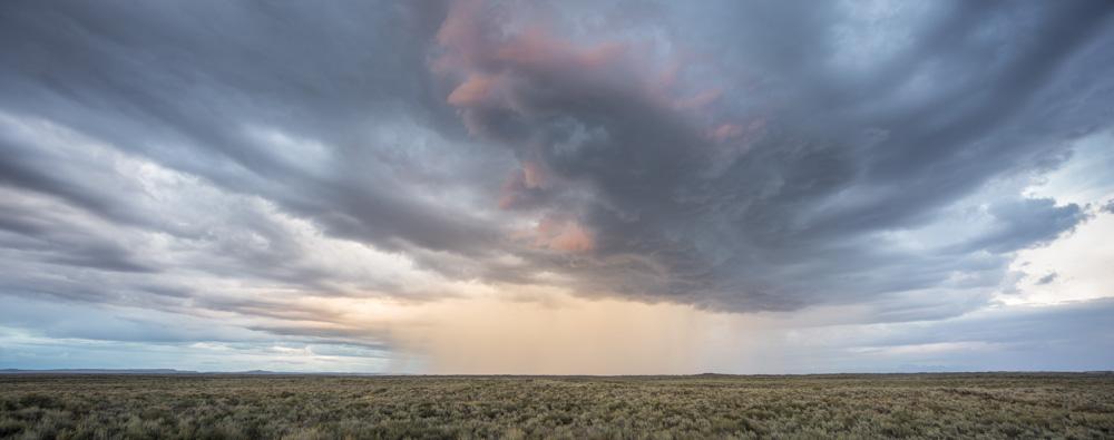 sage_sky_rainstorm001
