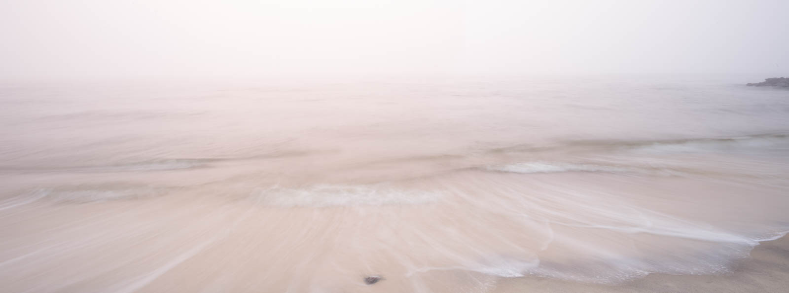 dauphin_island_beach03