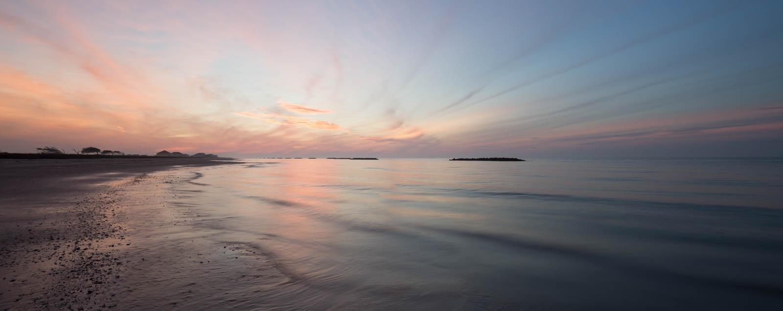 peveto_beach_sunrise01